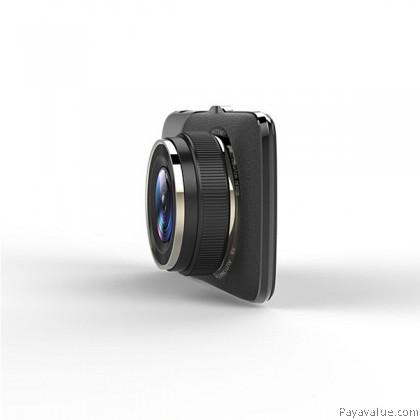 VREC Anytek B50 6G DUAL Lens 4.0