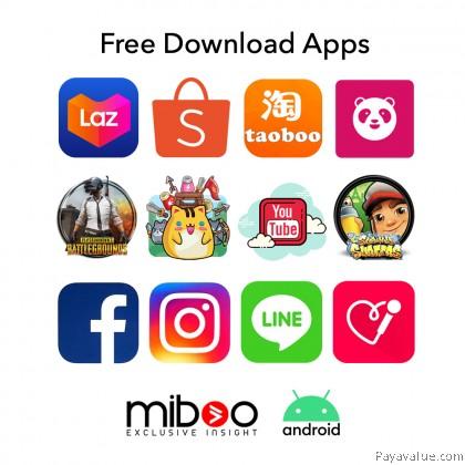 Original Miboo 3.0  Smart Kids 7' inch Android Tablet QuadCore Processor Tab Kids Education / Video